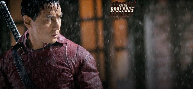 Into the Badlands 640x296