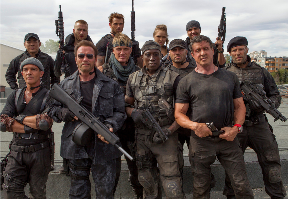 cast expendables 3 mov jy 4377 63766918
