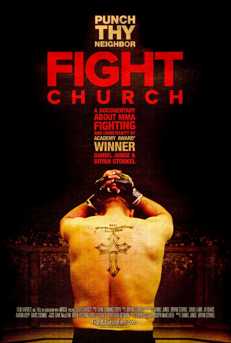 fightchurch1