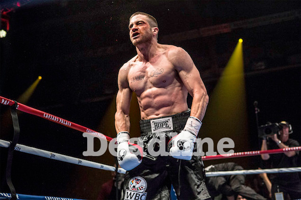 southpaw-firstlook-gyllenhaal-bloody-full