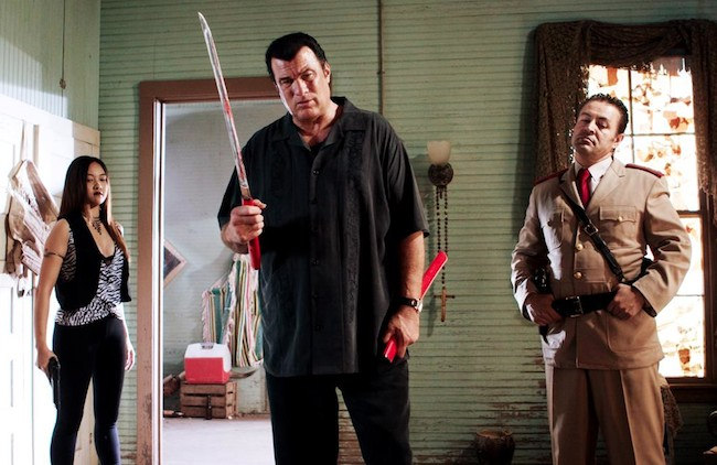 steven-seagal-swords