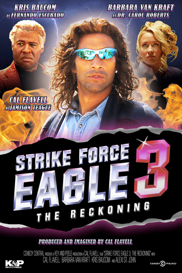 strikeforce3-poster-full