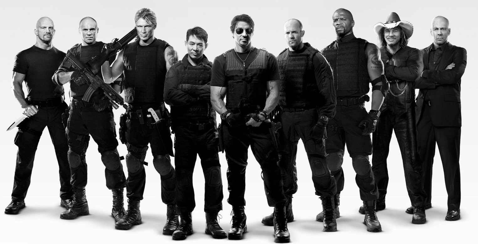 tmp 23738 expendables 31354701704