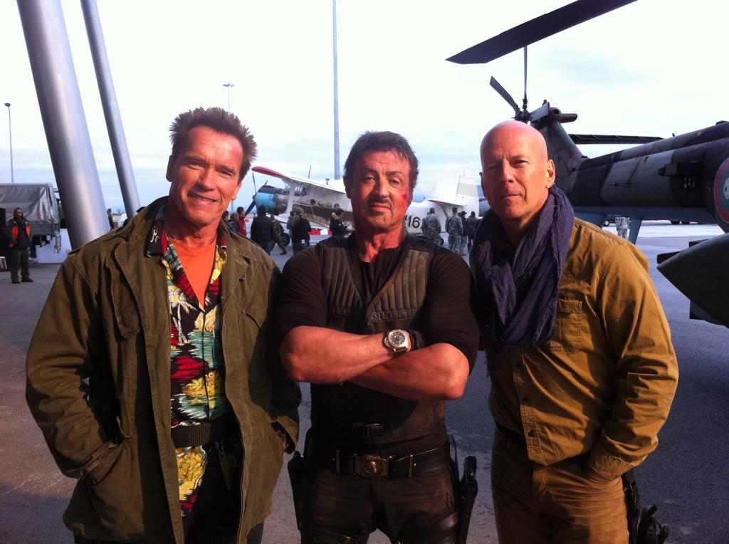 expandables3friends
